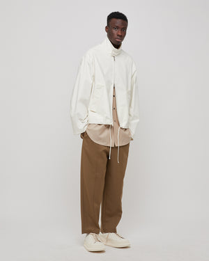 Alem Pants in Khaki