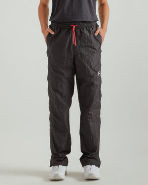 Kenia Sweatpants in Black