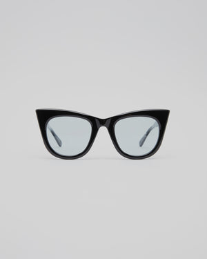 Native Sons x sacai Krasner Clip in Black/Light Gray