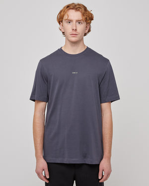 Mark T-Shirt in Odessy Blue