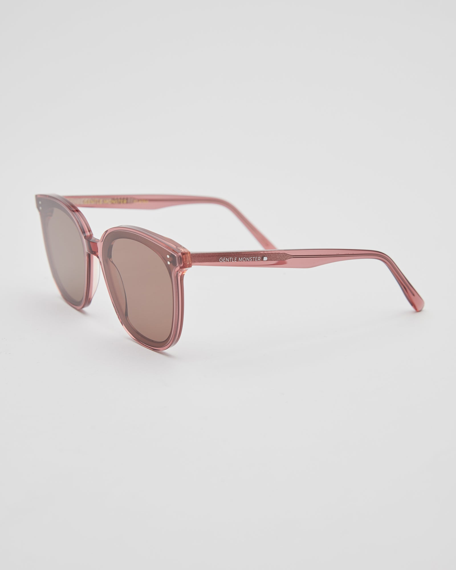 My Ma-BC4 Sunglasses in Rose