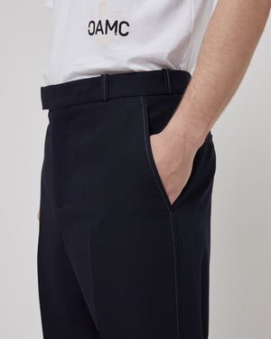 Idol Pant in Navy
