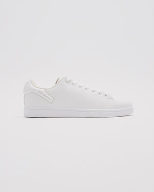Orion Sneakers in White