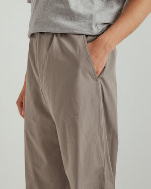 Penny Pants in Gray