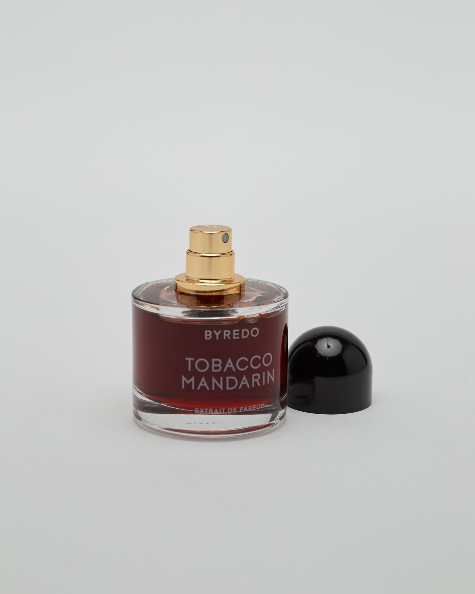 Night Veils Extrait De Parfum, Tobacco Mandarin 50ml