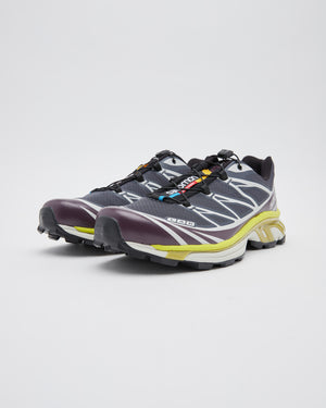 Salomon, S-Lab, xt-6