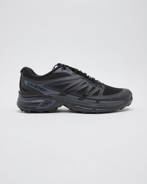 Salomon, S-Lab, ADV-2