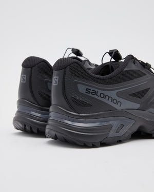 XT Wings 2 ADV Sneakers in Black/Magnet