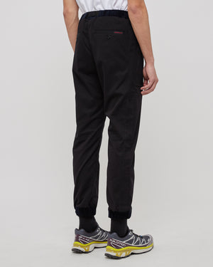 Gramicci Pants in Black