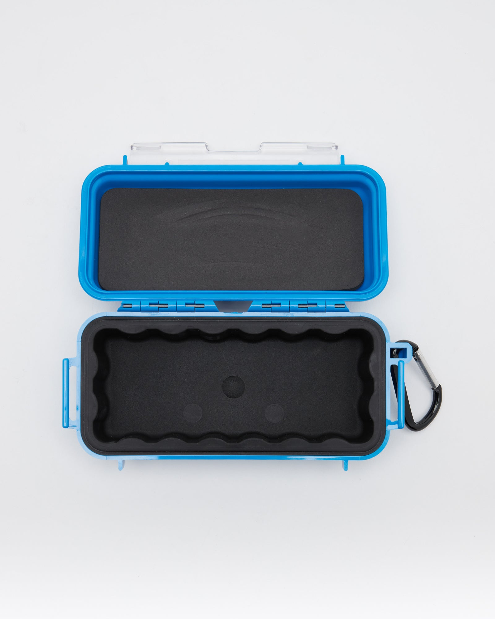 Trail Running Case in Blue