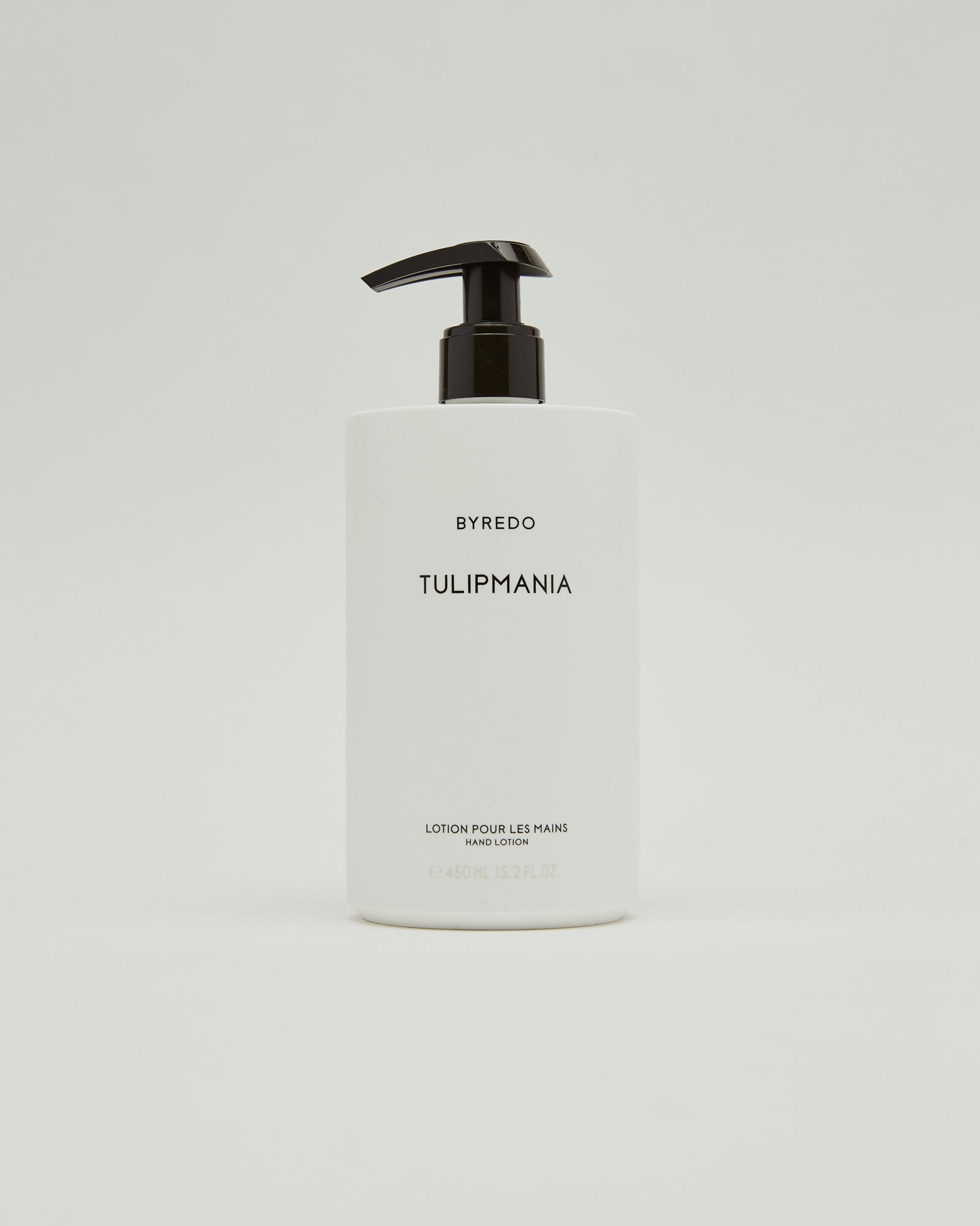 Tulipmania Hand Lotion 450ml