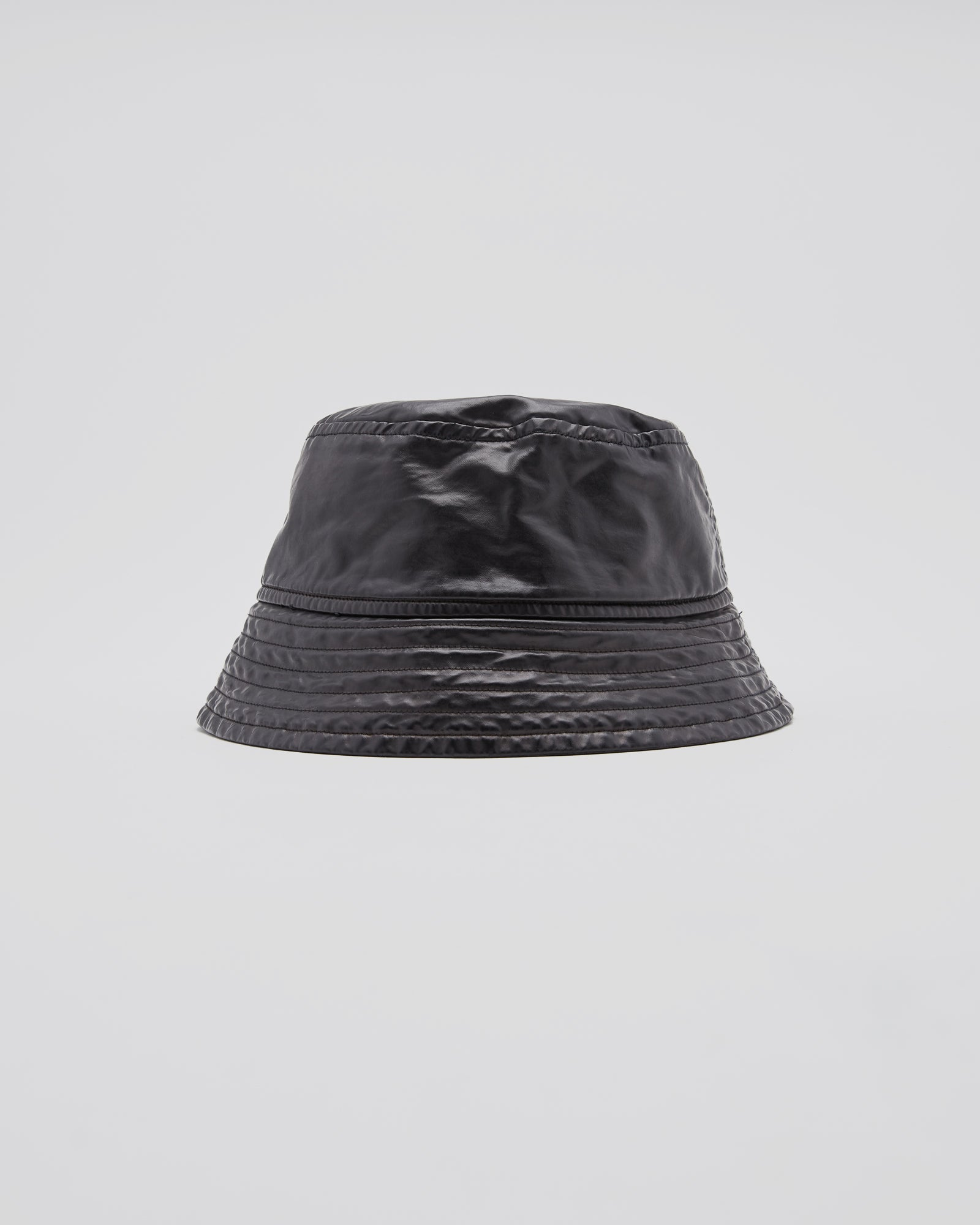 Gillian Hat in Black