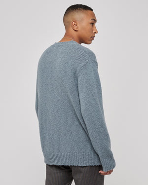 Marvyn Sweater in Raf