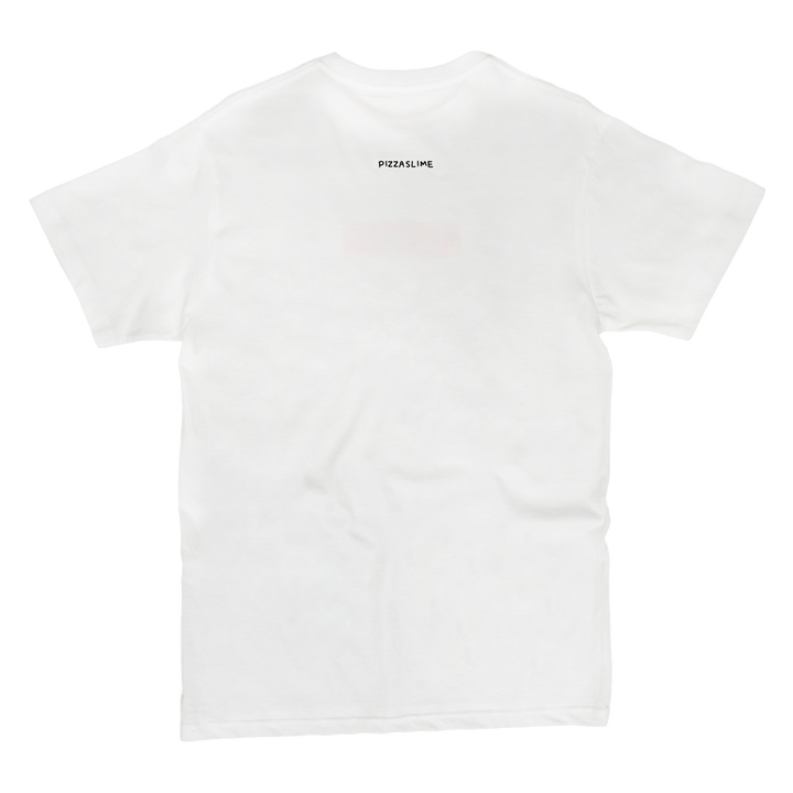 products/2_BOXLOGO_Back.png