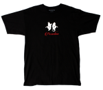 ANGEL & DEVIL T-SHIRT