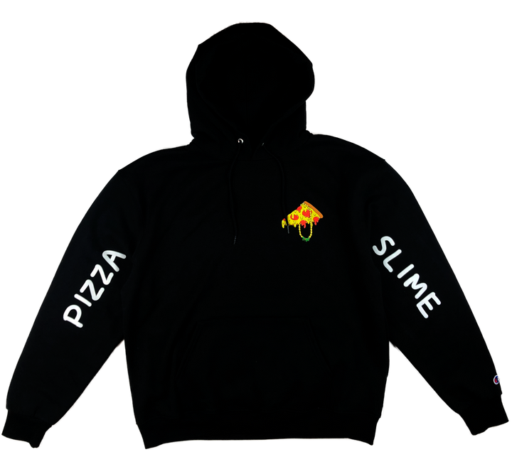 products/GANG_HOODIE.png