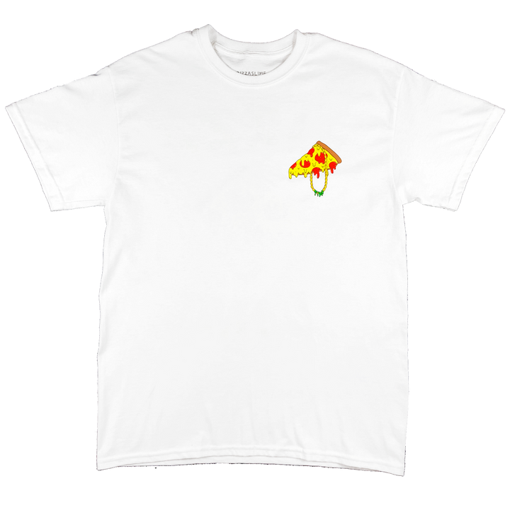 products/GANG_TEE_FRONT.png
