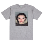 "THE OFFICIAL SARAH FUCKING SNYDER ""MUGSHOT"" T-SHIRT"