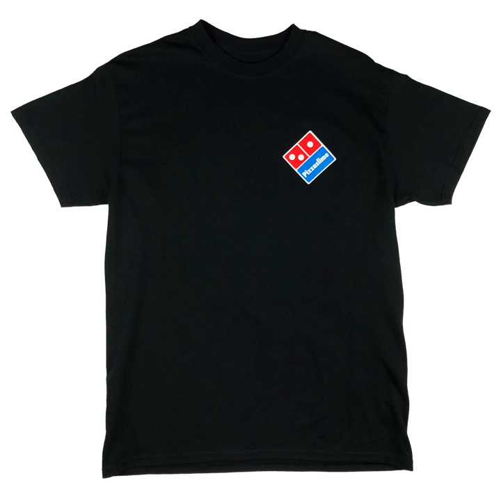 products/dominos_front.png