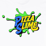 Double Dare T-Shirt