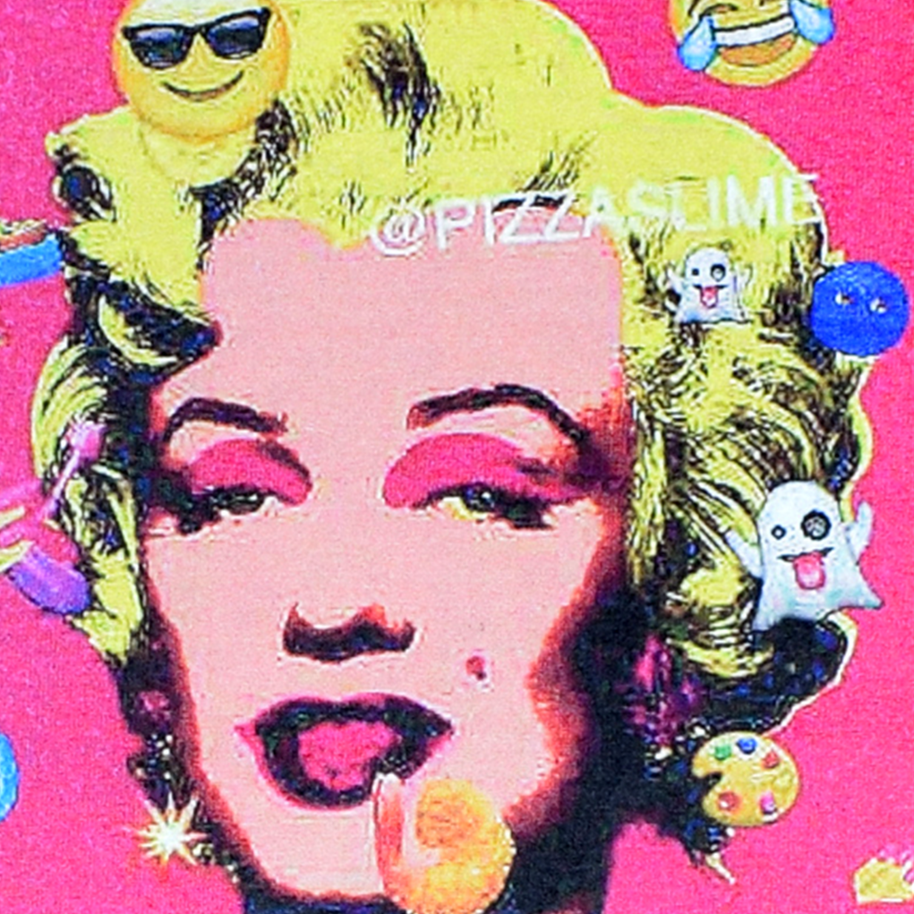 products/marilyn_closeup.png