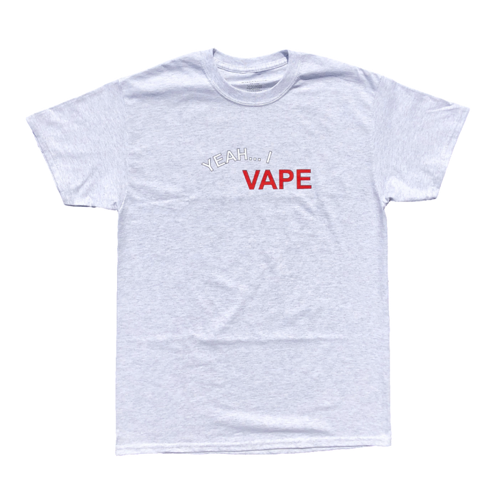 products/newnewnewvapef.png