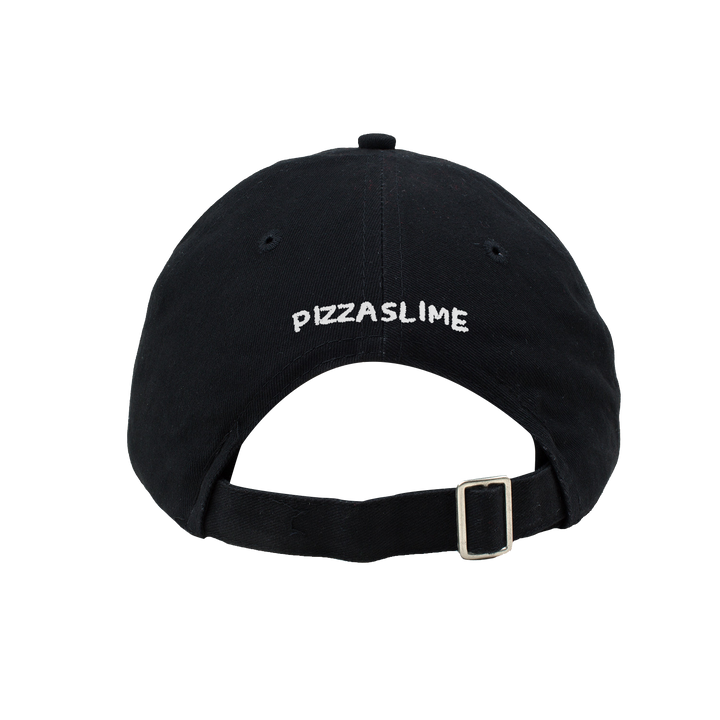 products/pizzaslime_dadhat_cool-back.png