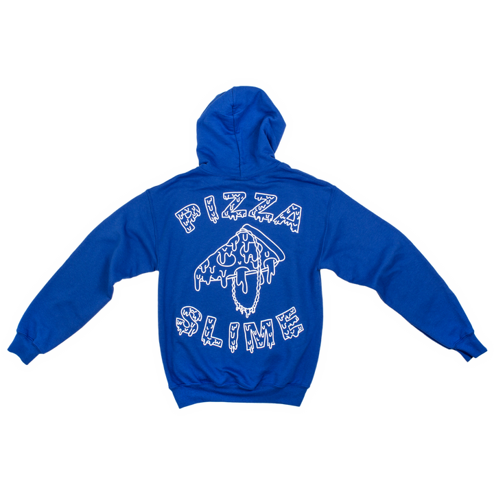 products/pizzaslime_hoodie_blue_blck.png