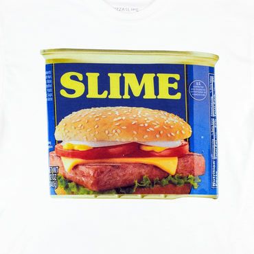 SPAMSLIME T-SHIRT