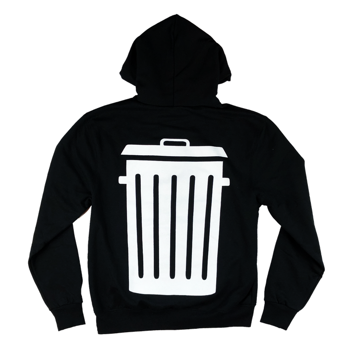 products/trashbackhoodie.png
