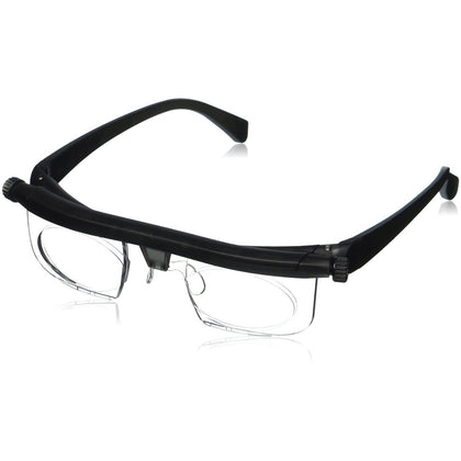 Perfect Vision Adjustable Glasses