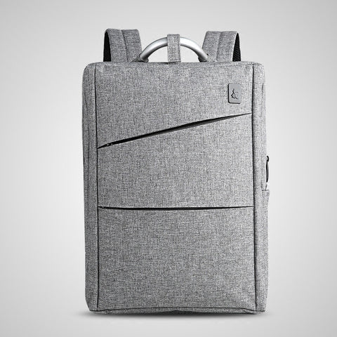 Nomatic Multifunctional Backpack