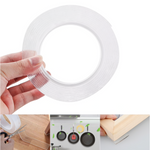 Washable Nano Magic Tape