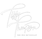 Tiffy Thompson custom wigs and services located in New York and shipping wigs all over the globe.