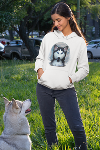 original designs hoodies by Shadowlight Imaging Studios