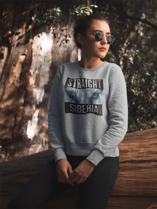original designs ladies hoodies by Shadowlight Imaging Studios