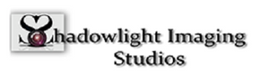 Shadowlight Imaging Studios