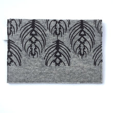 Load image into Gallery viewer, 13inch Wool Felt MacBook Sleeve