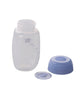 Unimom Breast Milk Storage Bottles (3 Pack)