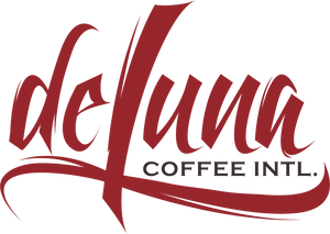De Luna Coffee International
