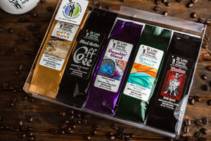 ROASTERS' CHOICE Gift Box