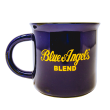 Load image into Gallery viewer, Blue Angels Mug