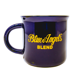 Blue Angels Mug
