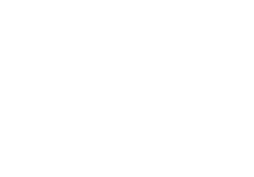 ReelSonar