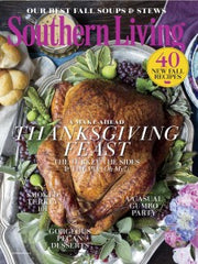 Southern Living 2015 Holiday Gift Guide