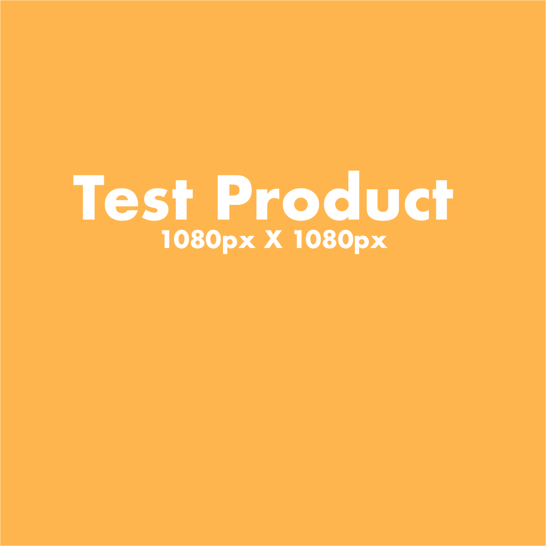Ira3 Test Product