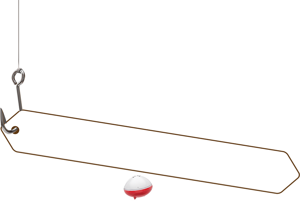 Father's Day 2016 Gifts