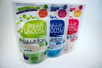 Bubble Whoosh Bubble Bath by Loot!