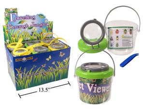 Insect Viewer kit
