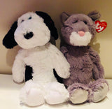 Plush 13 inch Friends $11.99